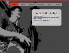 Aaron Bittikofer