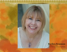 Barbra Brannon